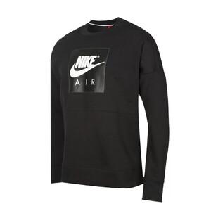 Nike timsport.pl Buty i Odzież