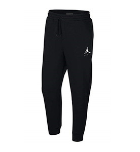 spodnie Jordan Jumpman Fleece Pant 940172 010