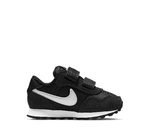 Nike MD Valiant (TDV) CN8560 002