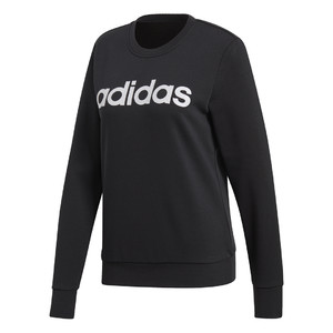 bluza adidas Essentials Linear DP2363