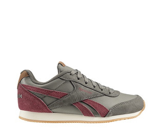 Reebok Royal Cl Jogger 20 CN4818