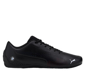Puma BMW Mms Drift Cat 5 Ultrallm 306495 01
