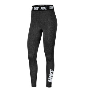 legginsy Nike Sportswear Club CT5333 010