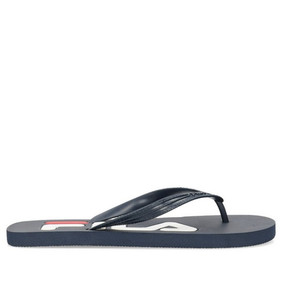 Japonki Fila Troy Slipper 1010349 29Y