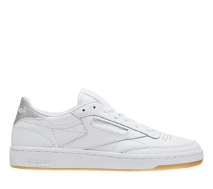 buty Reebok Club C 85 Diamond BD4427