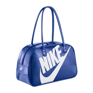 torba Nike Heritage Shoulder Club BA4269 480