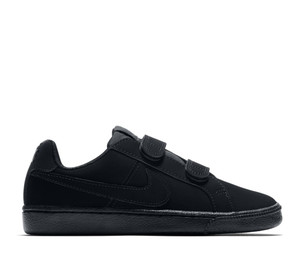 Nike Court Royale PS 833536 001