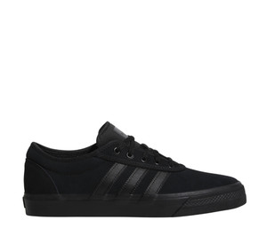 adidas Adi-Ease BY4027