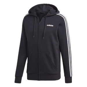 bluza adidas Essentails 3-Stripes DQ3102