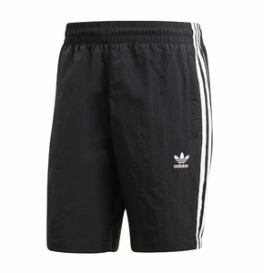 spodenki adidas 3-Stripes Swimming Shorts CW1305