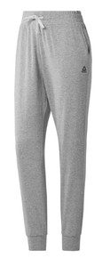 spodnie Reebok Training Essentials Jersey Jogger CF8573