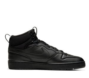 Nike Court Borough Mid 2 Boot BQ5440 001