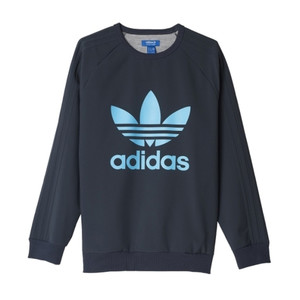 bluza adidas Tactical Tech Crew AY7996