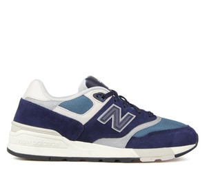 buty New Balance ML597AAA