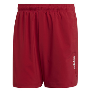 spodenki adidas Essentials Plain Chelsea Shorts EI9776