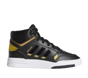adidas Drop Step J EF7154