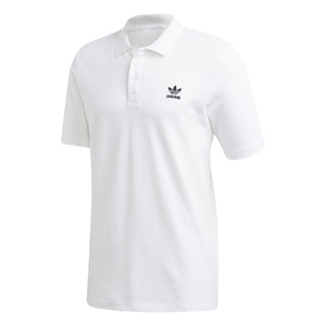 koszulka adidas trefoil Essentials Polo GD2554