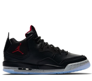 Jordan Courtside 23 GS AR1000 023