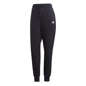 spodnie adidas Womens Stacked Logo Fleece Pant GC6923