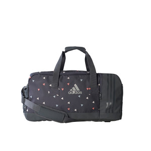 torba adidas 3 Stripes Performance Teambag BR7206