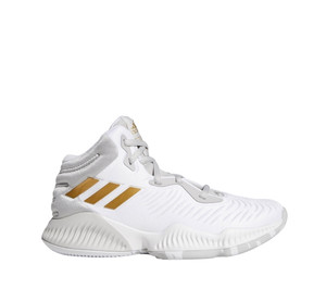 adidas Mad Bounce 2018 J BB7543