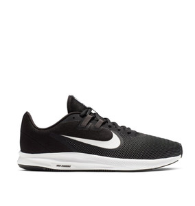 Nike Downshifter 9 AQ7481 002