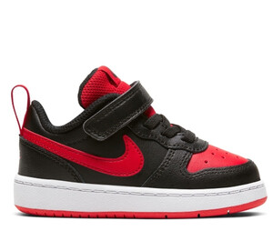 Nike Court Borough Low 2 BQ5453 007