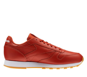 Reebok Cl Leather Mu CN5769