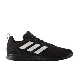 buty adidas ACE 17.4 Trainers BB4436