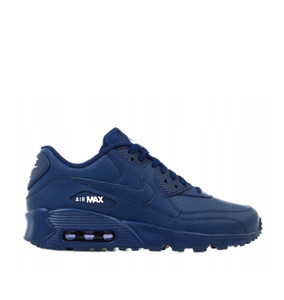 Nike Air Max 90 Ltr Gs 833412 412