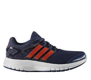buty adidas Energy Cloud K S76737