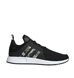 aab1ff5a Wyprzedaż adidas, Nike, Reebok, New Balance, Converse - timsport.pl