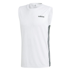 koszulka adidas Design 2 Move 3-Stripes Tee DU1249
