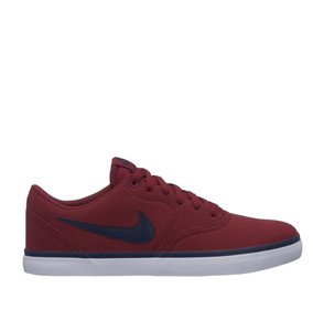 Nike SB Check Solarsoft Canvas Skateboarding 843896 601