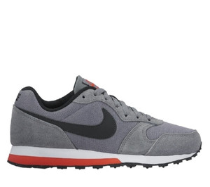 Nike MD Runner 2 (GS) 807316 006