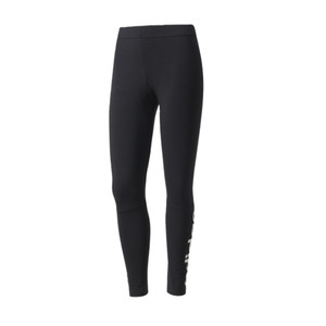 legginsy adidas Essentials Linear Tight S97155