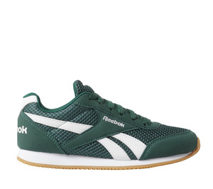 Reebok Royal Cl Jog 2 DV4028