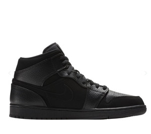 Air Jordan 1 Mid GS 554725 064