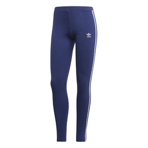 legginsy adidas 3-Stripes DV2615
