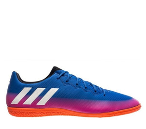 buty adidas Messi 16.3 IN BA9018