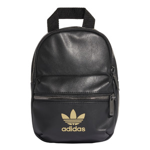 plecak adidas originals mini Backpack Pu FL9629
