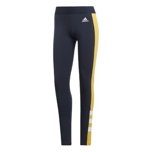 legginsy adidas  Womens Sport ID Jersey Tight EB3769