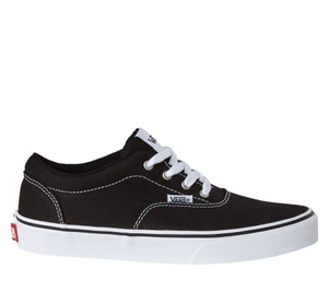 Vans Doheny VN0A3MWA1871