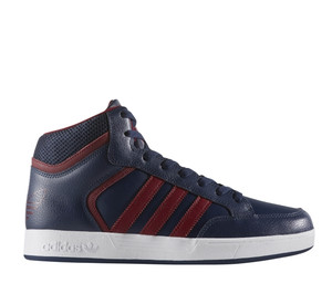 buty adidas Varial Mid BY4061
