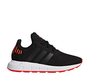 adidas Swift Run C B41843