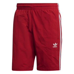 szorty adidas do pływania 3-stripes DV1585