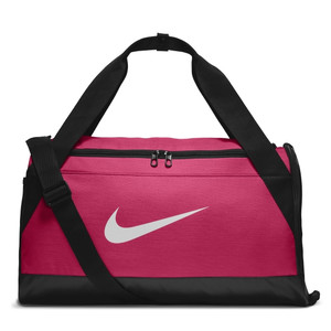 torba Nike Brasilia (Small) Training Duffel Bag BA5335 644