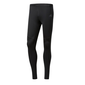spodnie adidas Response Long Tight M  B47717