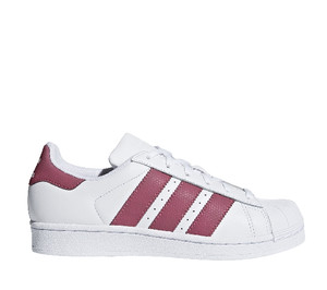 adidas Superstar Junior CQ2690