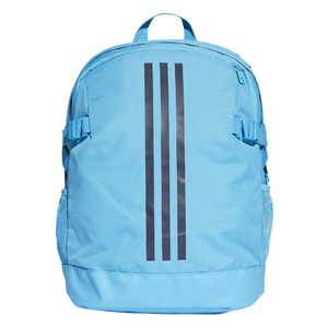 plecak adidas 3-Stripes Power Medium DU1995